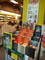 <h5>Easons Liffey Valley</h5>