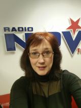 <h5>Radio Nova</h5>