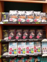<h5>No I bestseller!</h5>