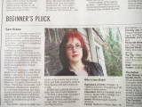 <h5>Irish Examiner Beginners Pluck 4th June</h5>