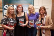 <h5>4 Bestsellers!</h5>