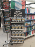 <h5>Thank you WH Smith Travel!</h5>
